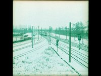 Train (03:54)