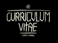 """""""Curriculum Vitae"""" is a latest blade movie from Therolling. Story is about their crew and what's done for Latvian freestyle rollerblading scene since they gathered together and started in 2005.     In a non-traditional way movie describes all crew members and shows a bit of their personalities in a different way. Grab your popcorn, turn up your speakers and enjoy next half hour!    ____________________________    Featuring Therolling crew: Agris Čaurs, Jānis Zālītis, Kaspars Alksnis, Mārtiņš Jansons, Almants Ņedzveckis, Toms Krasovskis, Reinis Pētersons, Raimonds Prūsis, Toms Slukins, Edgars Rozentāls & Nils Jansons.     Directed by: Janis Zalitis & Kaspars Alksnis  Edited by: Janis Zalitis, Agris Caurs, Martins Jansons, Reinis Petersons & Kaspars Alksnis  The amazing voice: Ansis Pavasaris  Texts: Janis Zalitis & Kaspars Alksnis  Graphics & Animation: Janis Zalitis & Agris Čaurs  Camera: Martins Jansons, Chaz Sands, Simon Mulvaney, Armands Virbulis, Arturs Kalnins, Konsta Makarovs, Edgars Krasnovs and all the rest from therolling crew.    Special thanks to all of our parents, Edgars Krasnovs for backing up all the clips, which were stolen along with few MacBooks, external disks and cameras. Thanks Raitis Valainis for camera. Big thanks goes to Mikus Ojers - keep doing what you are doing! Thanks to Hedonskate for supporting us from the beginning and thank YOU, our friend!     http://www.therolling.lv/  www.facebook.com/therolling"""