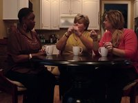 Image of Kitchen Talk: Pilot Episode