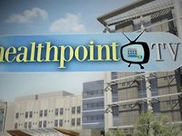 Healthpoint TV Show 12 - Innovation