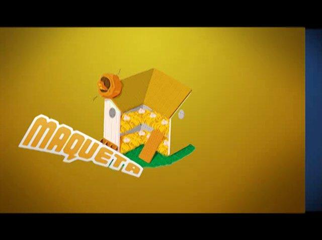 Pollito Pio on Vimeo