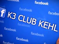 K3 CLUB | VEND.18 & SAM19 | JANVIER 2013