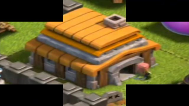 Hack Clash Of Clans - Clash Of Clans Hack2083