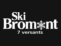 The 7 Sides of Ski Bromont