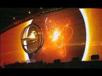Asian Games Ceremonies Doha