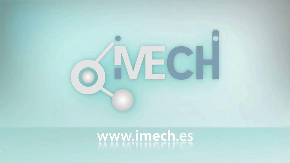 iMech