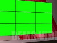 Virtual Studio 12 – Standing 2