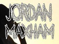 Jordan Maxham Spliff Mode Part