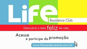 Life Residence Club