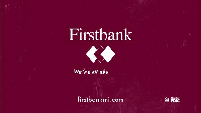 Firstbank - Neighbor