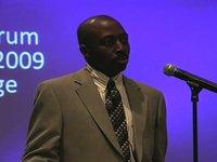 """Babafemi Akinrinade: """"Guinea Pigs, Dictators and International Justice"""""""