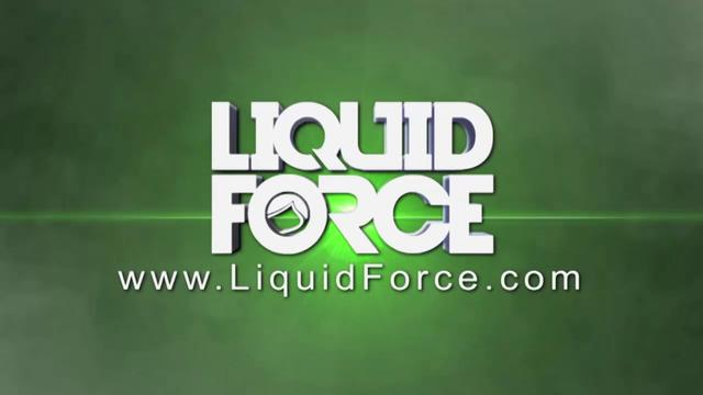 Liquid Force 2013