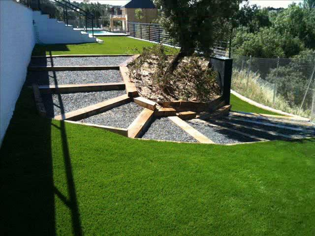jardineria sitges vilanova jardineria vilafranca