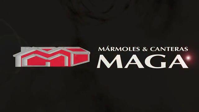 Marmoles y canteras maga on vimeo for Canteras y marmoles