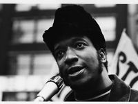CHAIRMAN FRED:THE ASSASSINATION OF FRED HAMPTON (Part-1)