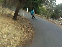 Tasmania Round 2 pt. 2
