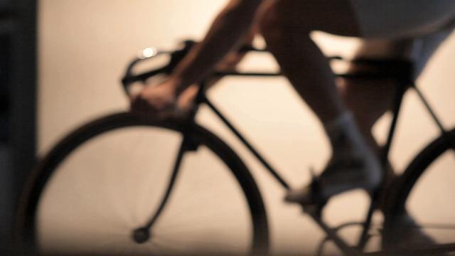 [HBfilm]Roller Training