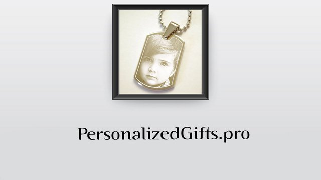 ... gifts ideas for men gifts for her baby gifts anniversary gifts wedding