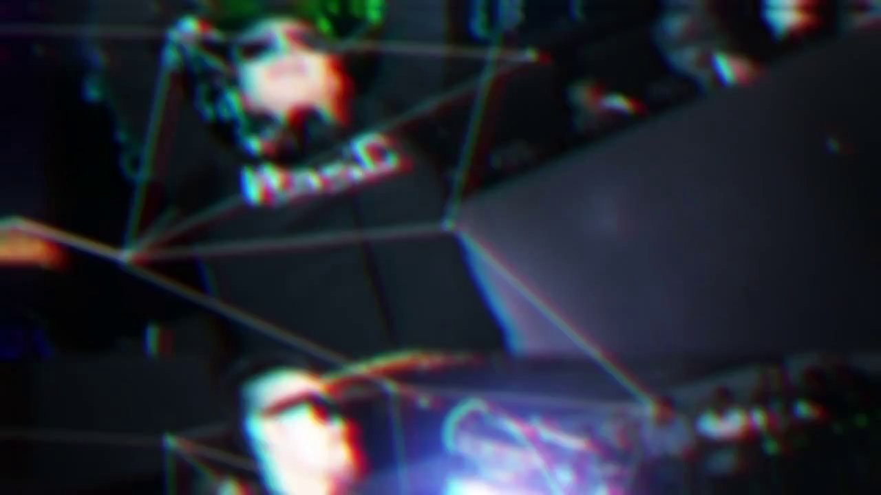 AKIRA B X WeSC(South Korea) Club Party !! on vimeo
