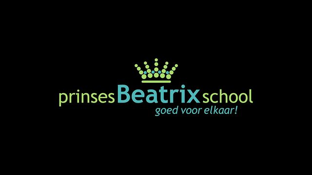 Prinses Beatrixschool Promo