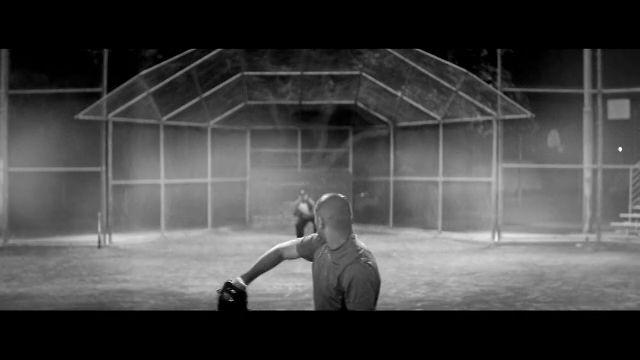 "Ricky Romero - Los Fearless - ""East LA"""