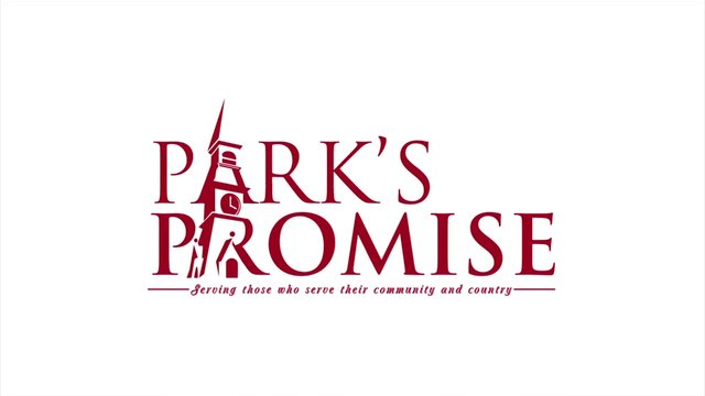 Park University | Park's Promise - 30sec