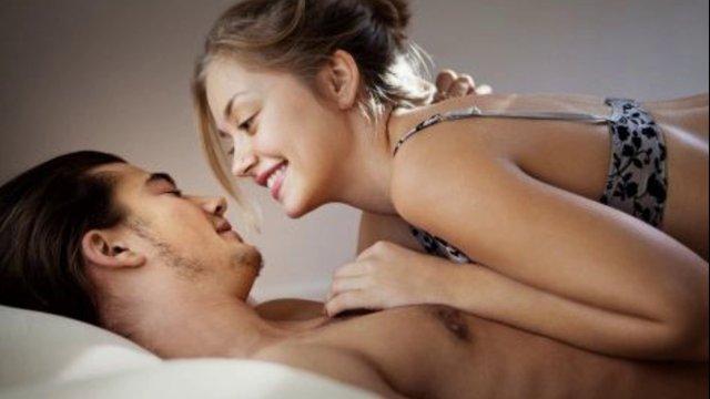 10 Tips for Preventing Divorce