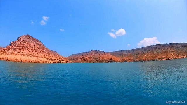 Baja California / Isla Espiritu Santo