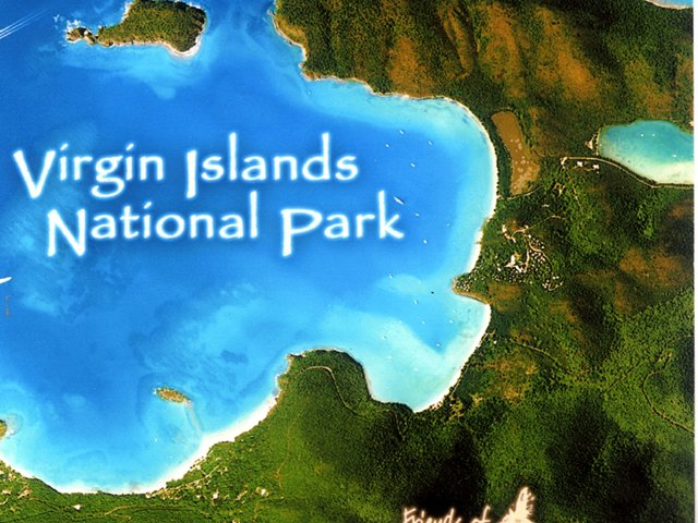 Www Virgin Islands