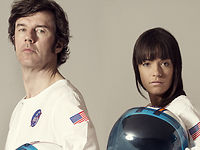 Sagmeister & Walsh Interview
