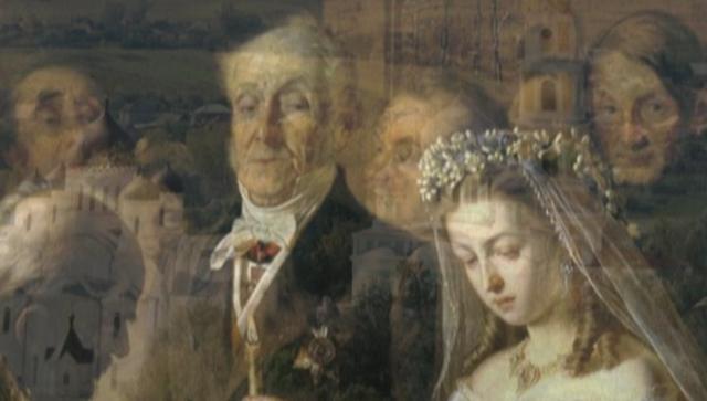 Неравный брак новые фото