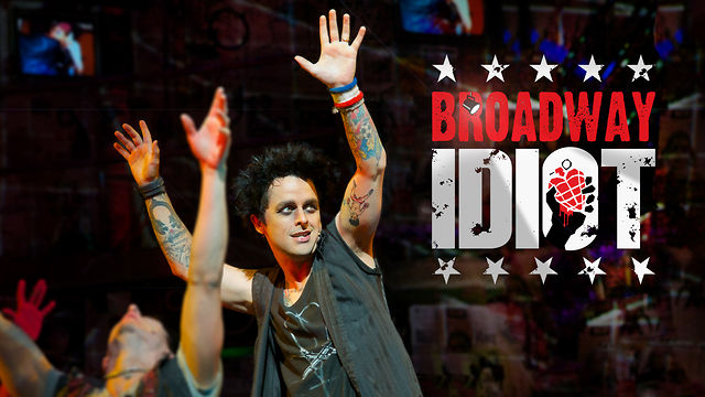 407060662_640 - 'Broadway Idiot' Documentary Examines Green Day's 'American Idiot' Musical - Lifestyle, Culture and Arts