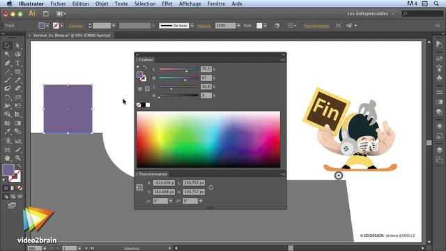 descargar adobe illustrator cs6 gratis en espanol