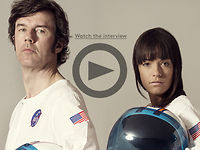 Sagmeister &amp; Walsh Interview