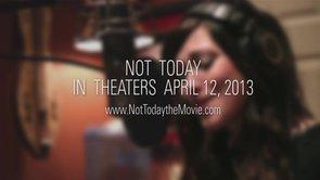 Thumbnail image for 'Free Music Friday: Kari Jobe on American Idol and Human Trafficking'