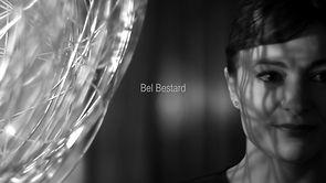 Bel Bestard