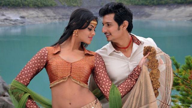 i movie songs tamil hd 1080p