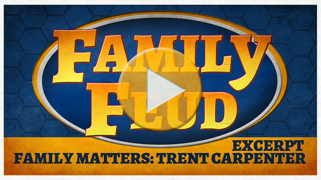 free game of family feud without downloading itunes