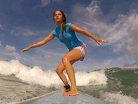 Surf Advertising 1min