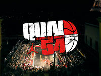 QUAI 54 INTERNATIONAL STREETBALL CHAMPIONSHIP – 2010
