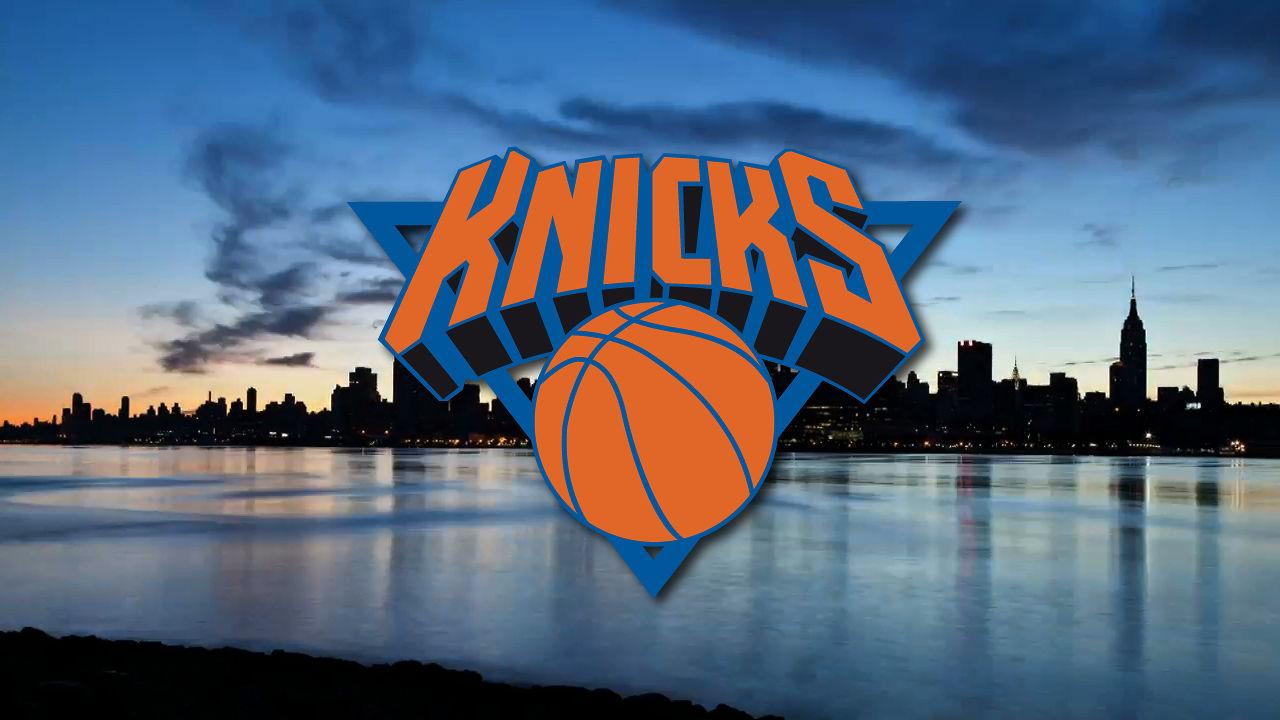 NEW YORK KNICKS - Basketball In The Boroughs on Vimeo