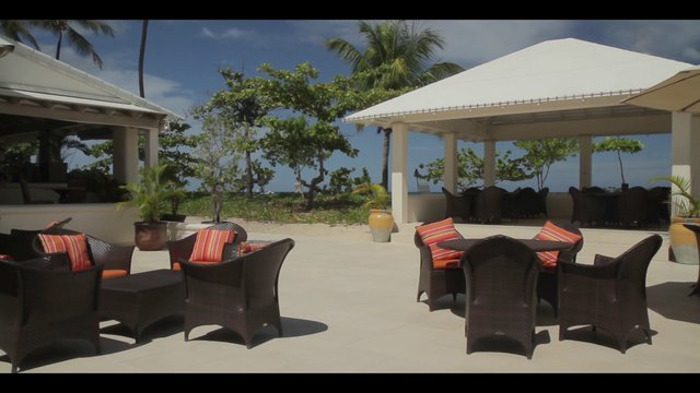 Spice Island Beach Resort:   Property Showcase