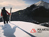 Polartec Alpha Brand Video