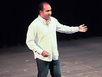Rohit Bhargava: How Likability Trumps Competence