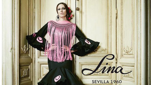 LINA1960 By Alberto G. Puras