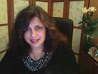 Patricia Cori dans LIBERTE des MAITRES 40960380_200