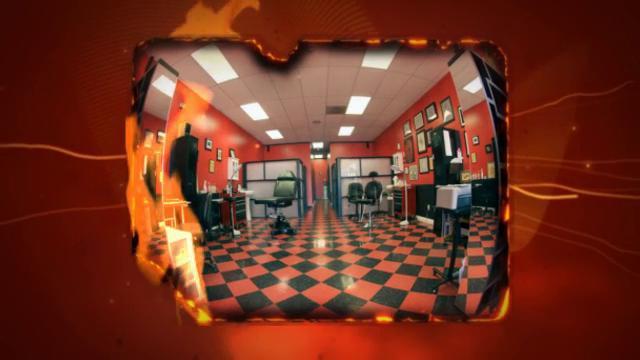 Tattoo shops in rochester ny on vimeo for Tattoo shop rochester ny