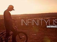 InfinityList - Showreel 2013