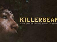 Killerbean