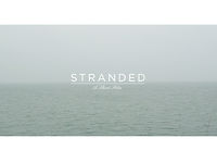 Stranded - A Short Film